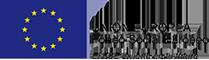 Logo INCYDE