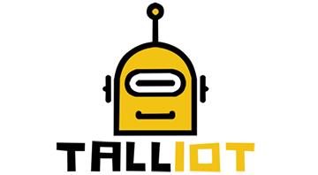 Talliot