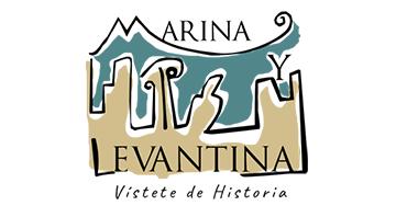Marina y Levantina