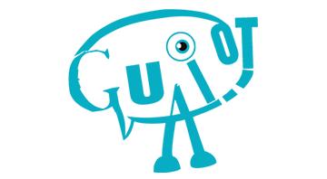 Guaiot