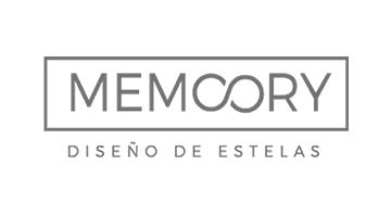 Memoory