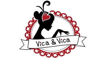Vica y Vica