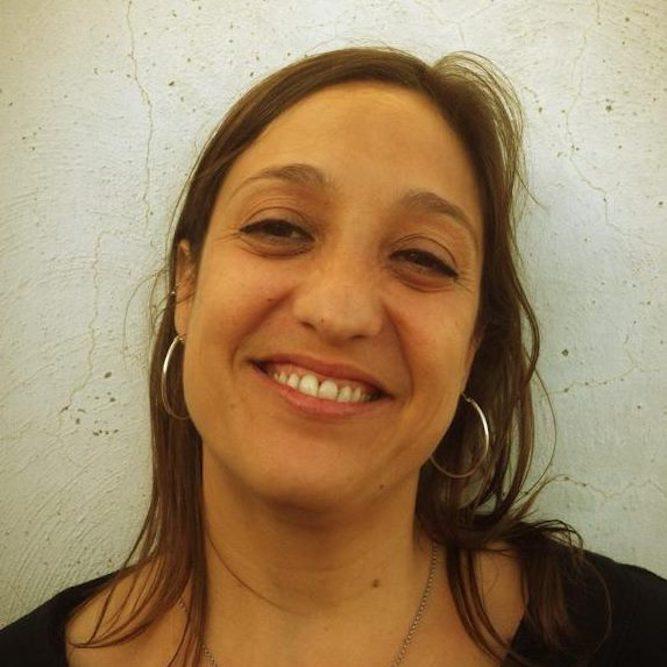 Leticia Manzanares