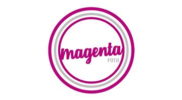 Magenta Foto