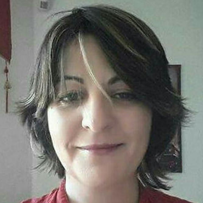 María José Dato