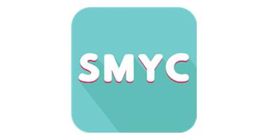 SMYC Viajes