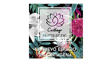 Carthago Pilates