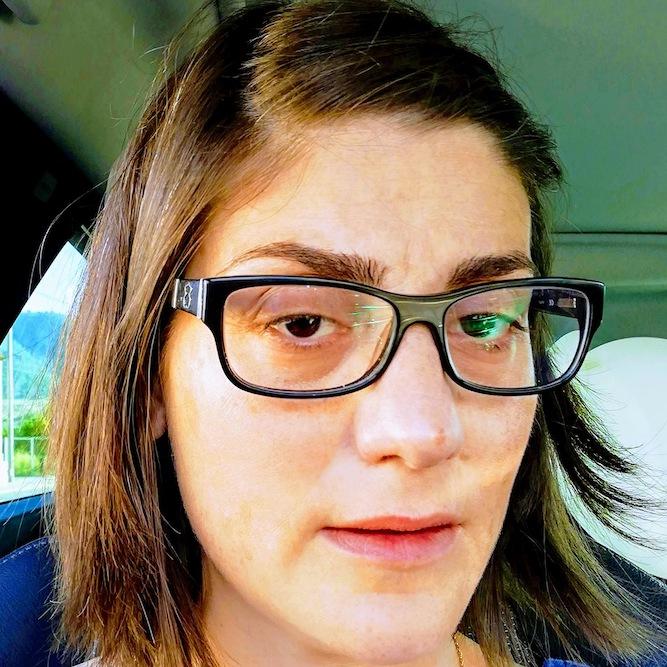 Esther Guirado Sánchez