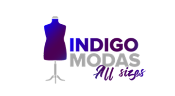 Indigo Modas